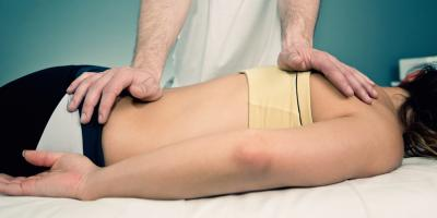 Platteville Chiropractor Explains How to Treat Sciatic Pain, Platteville, Wisconsin