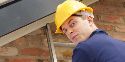 3 Things Insurance Adjusters Look for When Inspecting a Roof, Omaha, Nebraska