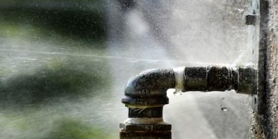 3 Residential Plumbing Tips for Frigid Winter Weather, Hooven, Ohio
