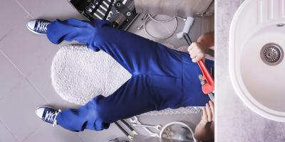 3 Ways to Prevent Kid-Related Plumbing Problems, Seguin, Texas