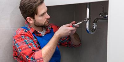 3 Unfortunate Drainage Issues That Commonly Occur in Homes, Mebane, North Carolina