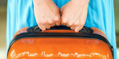 5 Critical Plumbing Tasks to Do Before Leaving for Vacation, Seguin, Texas