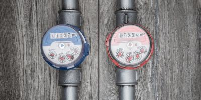 Pump Service Repair | Thompson Plumbing Pump Service