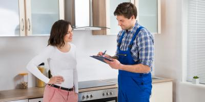3 Reasons a Professional Plumber Beats DIY Jobs, Washingtonville, New York