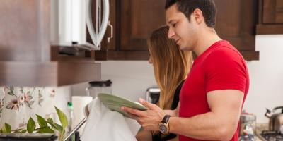 What You Need to Know About Water Heaters, West Chester, Ohio