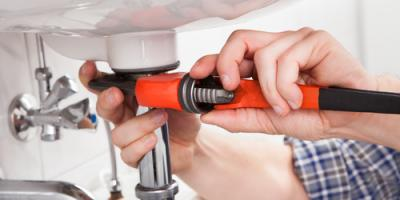 Need to Hire a Plumber? Look for These 3 Essential Qualities, Forest Hill Village, Montana
