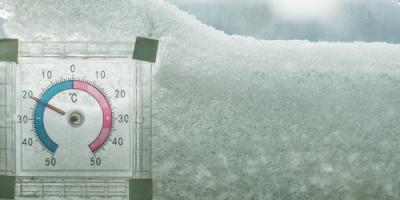 4 Steps You Can Take to Keep Your Pipes From Freezing, Forest Hill Village, Montana