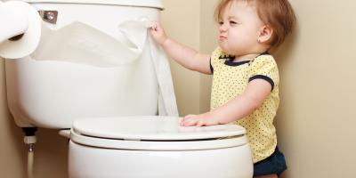 3 Reasons to Invest in a Low-Flow Toilet, Green, Ohio