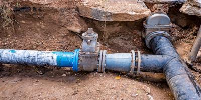 Grinder Pumps 101: Alabama's Top Plumbing Company Explains, Gulf Shores, Alabama