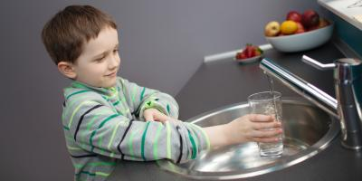 Which Water Filters for your Home in East Hawaii?, Hilo, Hawaii