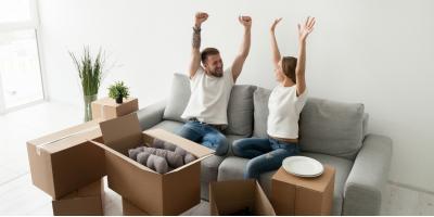 4 Plumbing Maintenance Suggestions for New Homeowners, Ontario, New York