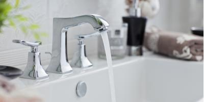 3 Tips to Help You Keep Your Plumbing From Clogging, Medary, Wisconsin