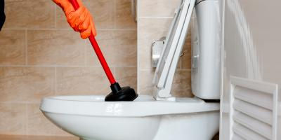 How to Know If You Need Sewer Pump Repairs, Wawayanda, New York