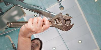 Plumbing Company Offers 3 Maintenance Tips to Keep Your System Healthy This Spring, Gulf Shores, Alabama