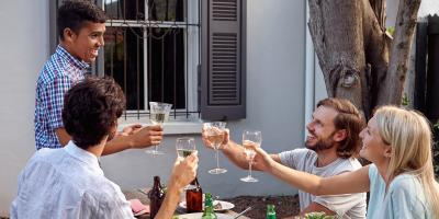 3 Plumbing Tips for Hosting a Problem-Free Party, Eagan, Minnesota