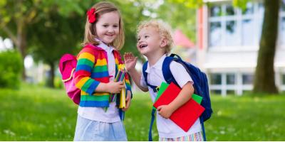 5 Big Benefits of Before- & After-School Learning Center Programs, Plymouth, Michigan