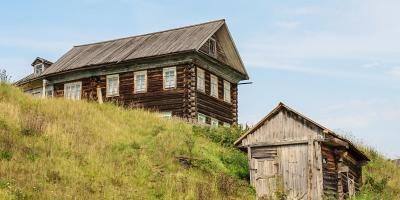 Ways to Use Commercial Pole Barns & Post Frame Buildings, Columbia, Missouri