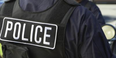 3 Tips for Reporting Police Misconduct, Manhattan, New York