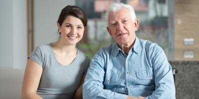 You Should Reap These 3 Benefits of Elderly Care Services, Farmington, Connecticut