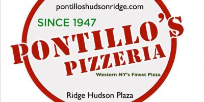 3 Benefits Of Stone Hearth Pizza, Irondequoit, New York