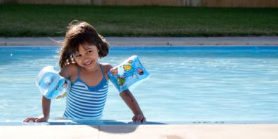 A Guide to Getting Ready for Pool Season, Gulf Shores, Alabama