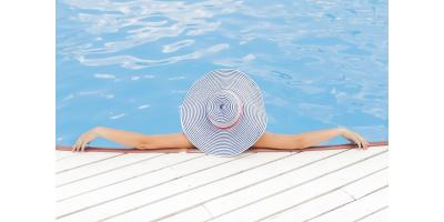 Prepare for Summer With Air Conditioner Repairs From Guthier Heating & Cooling, Melbourne, Kentucky