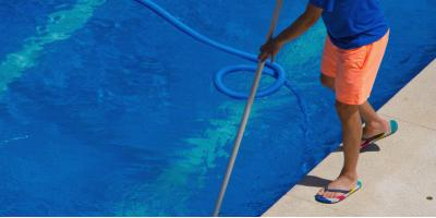 3 Easy Tips for Pool Maintenance, Gulf Shores, Alabama