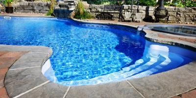 3 Reasons to Hire a Professional Pool Maintenance Service, Lake Havasu City, Arizona
