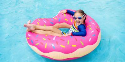 Top 3 Finishing Options for Stylish Pool Renovations, Scotch Plains, New Jersey