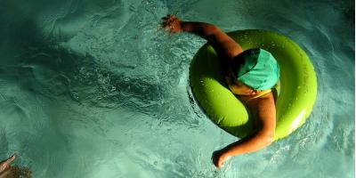 3 Easy Pool Maintenance Tips to Keep Your Water Pristine, Taylor Creek, Ohio