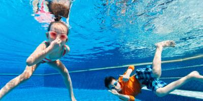 Essential Tips to Conserve Water in Your Pool, Troy, Missouri