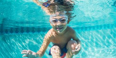 5 Signs Your Swimming Pool Needs Repairs, Troy, Missouri
