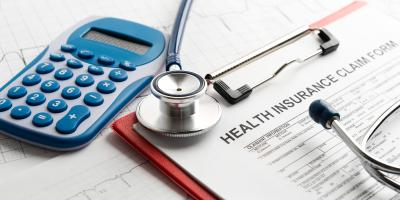 How Do Personal Injury Payouts Cover Medical Expenses?, Poplar Bluff, Missouri
