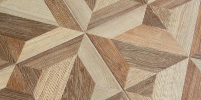 4 Amazing Benefits of Wood Plank Porcelain Tiles, Lihue, Hawaii