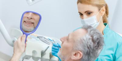 3 Reasons to Improve Your Smile With Porcelain Veneers, Elyria, Ohio