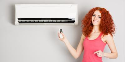 Why You Should Switch to a Ductless AC & Heating System, Port Chester, New York