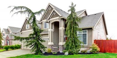 3 Signs Your Home's Siding Needs to Be Replaced, Port Jervis, New York