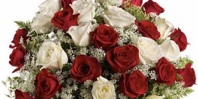 A Florist's Top 5 Anniversary Flower Arrangement Recommendations, Port Jervis, New York