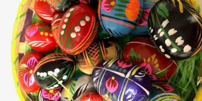 Preparing for Easter? Get Candy & Specialty Meats in One Place!, Port Jervis, New York