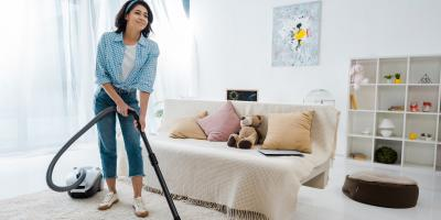 3 Tips for Allergy-Proofing Your Home , Middletown, New Jersey