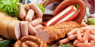 Why Now Is the Perfect Time to Grill With Specialty Meats, Port Jervis, New York