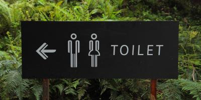 Portable Toilet Rental: A Quick & Easy Guide, Dry Ridge, Kentucky