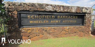 Vape Shop Near Schofield Barracks Hawaii - VOLCANO eCigs, Kahului, Hawaii