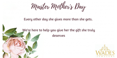 Mastering Mother's Day!! , Gibsonville, North Carolina
