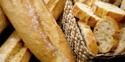 This Is The Best Bread To Use For Roast Beef Sandwiches, Hialeah, Florida