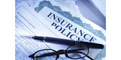 5 Factors to Consider When Choosing a Health Insurance Policy, Lumberton, North Carolina