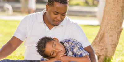 4 Tips for Telling Kids That a Loved One Will Pass Away, Poteau, Oklahoma