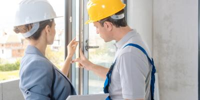 What Buyers Need to Know About Home Inspections, Poughkeepsie, New York