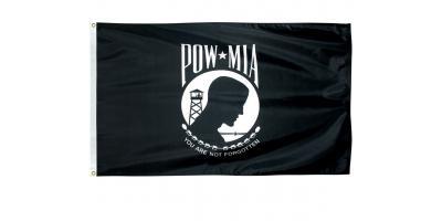 A History of the POW/MIA Flag, Vermilion, Ohio