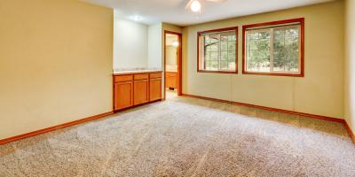 Contact Your Carpet Dealer & Upgrade to Stain-Resistant Flooring!, Prairie du Chien, Wisconsin